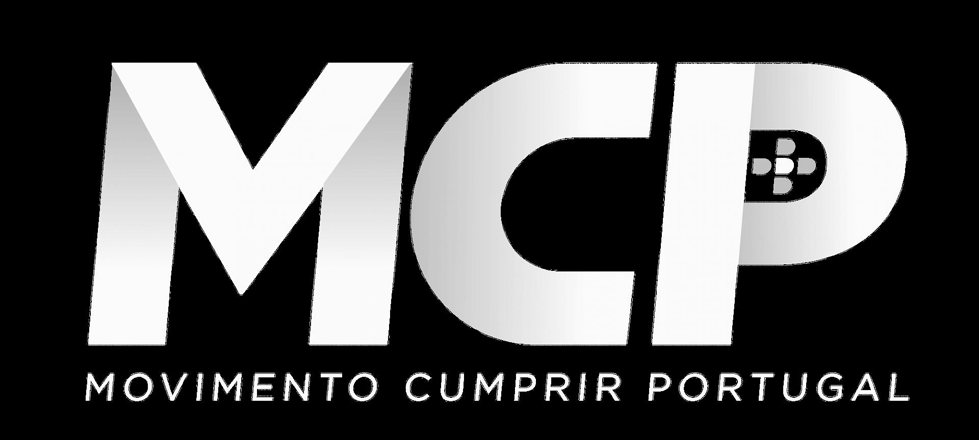 mcplogos-04